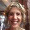 Theresa LaSalle