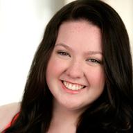 Megan Merrick