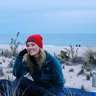 Emily O'Hanlon