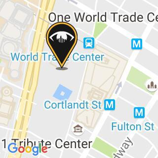 Westfield world trade center 2x