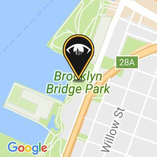 Brooklyn bridge park 2 2x