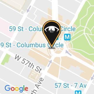 Columbus circle 2 2x