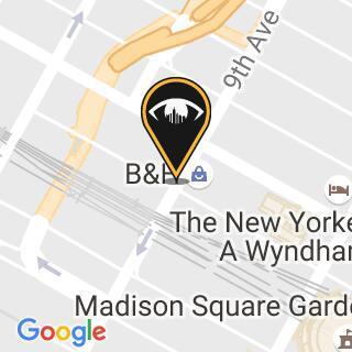 Manhattan west 2x
