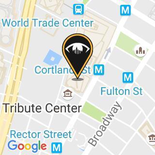 Four world trade center 2x