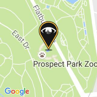 Prospect park zoo 2x