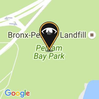 Pelham bay park 2x