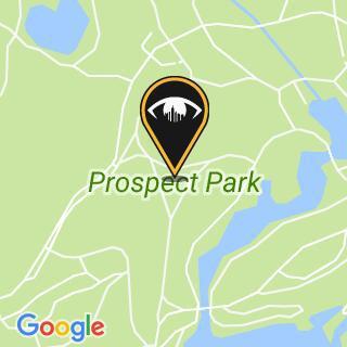 Prospect park carousel 2x