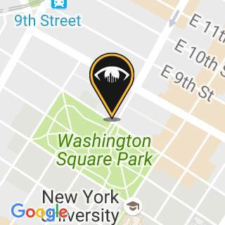 Washington square 2x