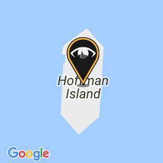 Hoffman island 2x