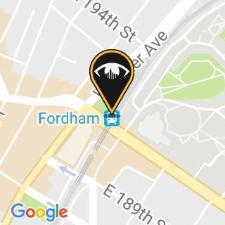 Fordham plaza 2x