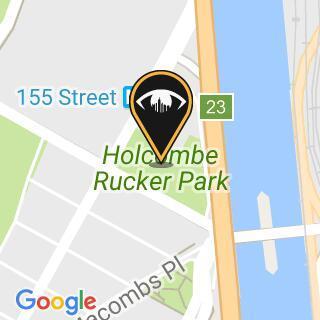 Rucker park 2x