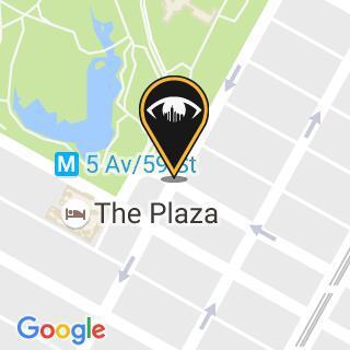 Central park 2 2x