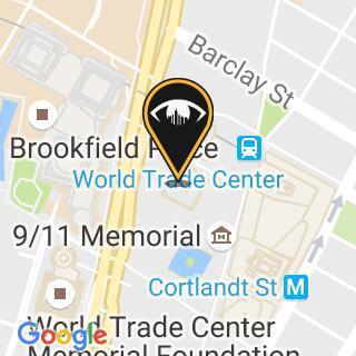 One world trade center 2 2x