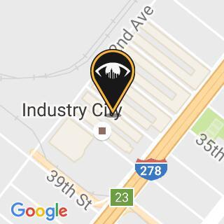 Industry city 2x