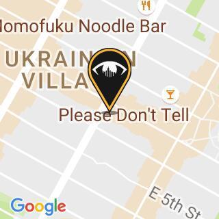Sushi dojo 2x
