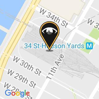 30 hudson yards 2x