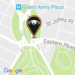 Grand army plaza 2x