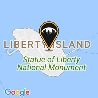 Liberty park 2x