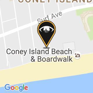 Coney island amphitheater 2x