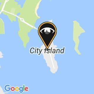 City island 2x