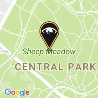 Sheep meadow 2x