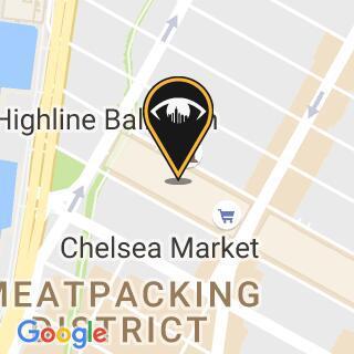 Chelsea market 2x