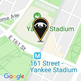 Learn About Yankee Stadium In This Short 29 Second Video Viewing Nyc