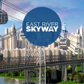 East River Skyway Proposal