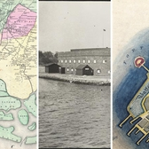 8 Long Lost Islands That Used To Be Part of New York City