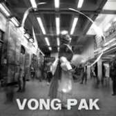 Vong Pak (Rhythm in Motion series)