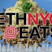 Russian/Ukrainian Meat Patties : EthNYC Eats