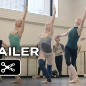 Ballet 422 Official Trailer 1 (2014) - Documentary HD