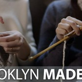 Wooln | Brooklyn Made