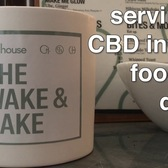 Serving Up CBD-Infused Food and Drinks at Chillhouse in NYC