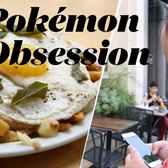 This is Why Restaurants Love (And Hate) Pokémon Go - NYC Dining Spotlight, Episode 1