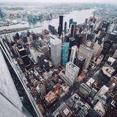 Midtown East, Manhattan.
