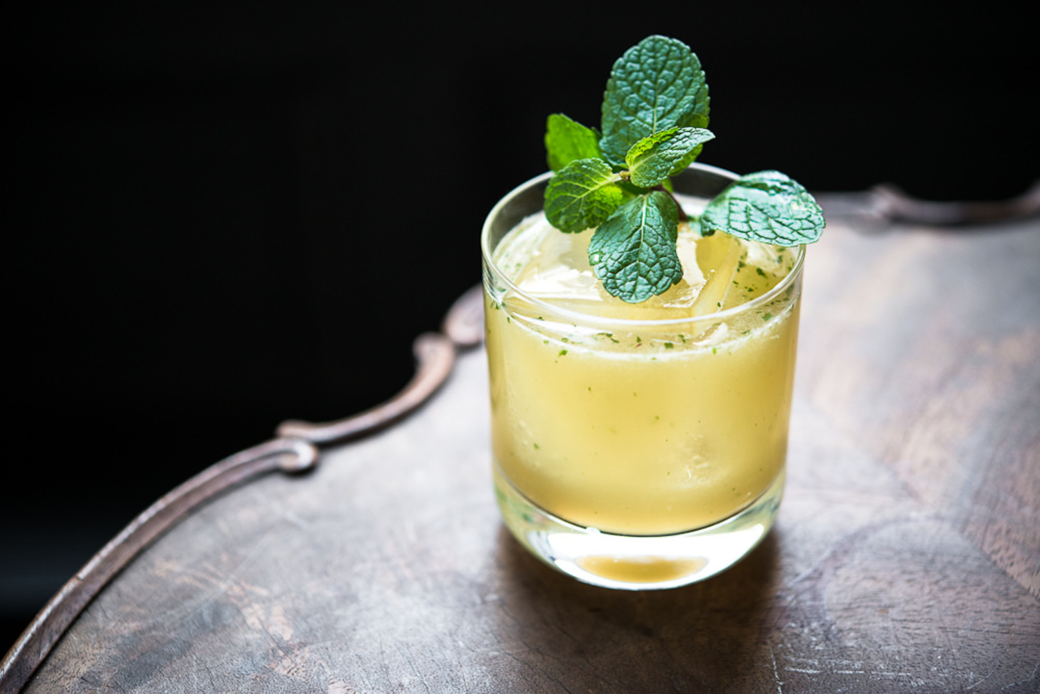 """cocktail photography 