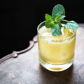 "cocktail photography | A take on a bourbon smash at a new restaurant called Hardings in New York City -   You can follow me on <a href=""http://web.stagram.com/n/smoothdude/"" rel=""nofollow"">instagram</a> and <a href=""https://twitter.com/smoothdude"" rel=""nofollow"">twitter</a> @smoothdude thanks for stopping by and you can see more of my restaurant/food/chef portraits at <a href=""http://www.nycfoodphotographer.com"" rel=""nofollow"">www.nycfoodphotographer.com</a>"