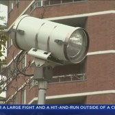 More Speed Cameras Coming To NYC