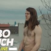 Bobo Touch Helpline | Bushwick Tarzan | Episode 2