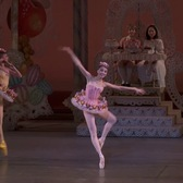 George Balanchine's THE NUTCRACKER® - November 24, 2017 through December 31, 2017