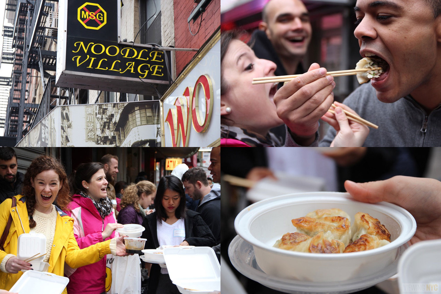 "Noodle Village | Check out Viewing NYC for more info on the 2015 Chinatown Dumpling Crawl and to see who won!  <a href=""https://viewing.nyc/the-best-dumpling-in-the-2015-viewing-nyc-chinatown-dumpling-crawl-is/"" rel=""nofollow"">viewing.nyc/the-best-dumpling-in-the-2015-viewing-nyc-chi...</a>"