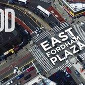 The Big Road Fix | New York City
