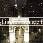New York City Drone, Washington Square Park