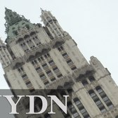 Real Estate NYC : Woolworth Building residential conversion