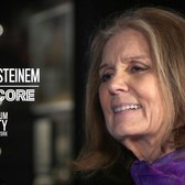 New York At Its Core: Gloria Steinem