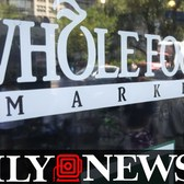Whole Foods Under Fire For $8 Dollar Chopped Cheese Sandwich In NYC