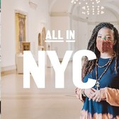 All In NYC: The Icon Next Door