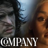 """This Is How New Yorkers Think """"Game Of Thrones"""" Ends 