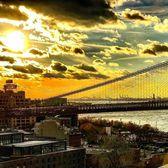 Brooklyn, New York. Photo via @qwqw7575 #viewingnyc #newyork #newyorkcity #nyc